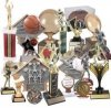 Click this Image to visit the All Trophy Awards category.