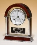 High Gloss Clock Boss Gift Awards