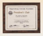 Photo or Certificate Plaque. Music Trophy Awards