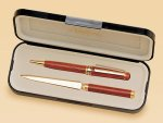 Gift Set Pens and Pencils